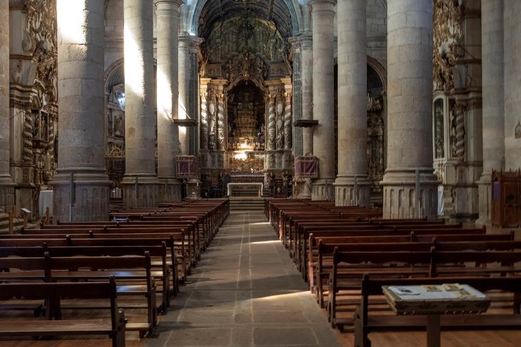 site_torre_moncorvo_igreja_interior_DSCF0692