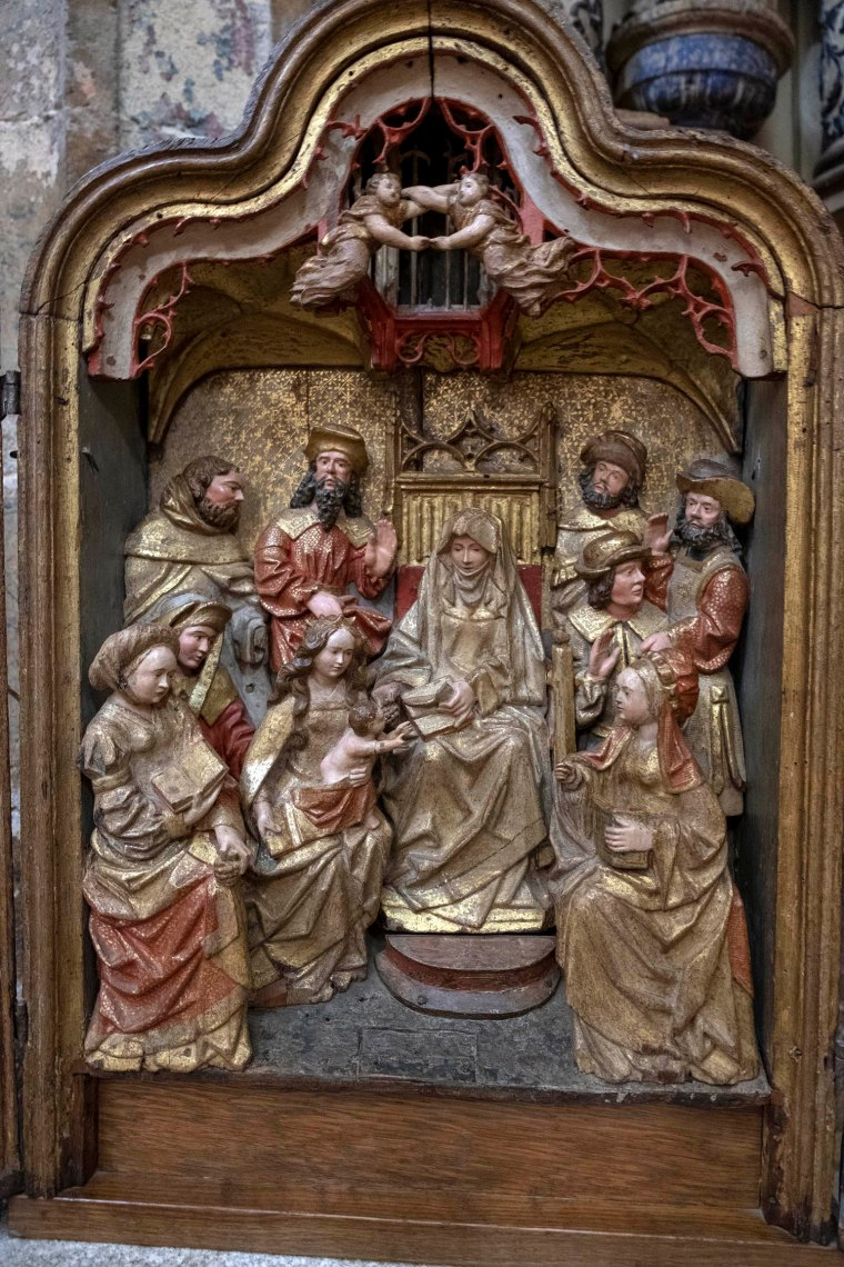 site_torre_moncorvo_igreja_interior_DSCF0724