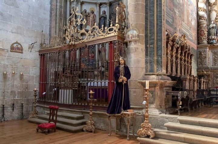 site_torre_moncorvo_igreja_interior_DSCF0726