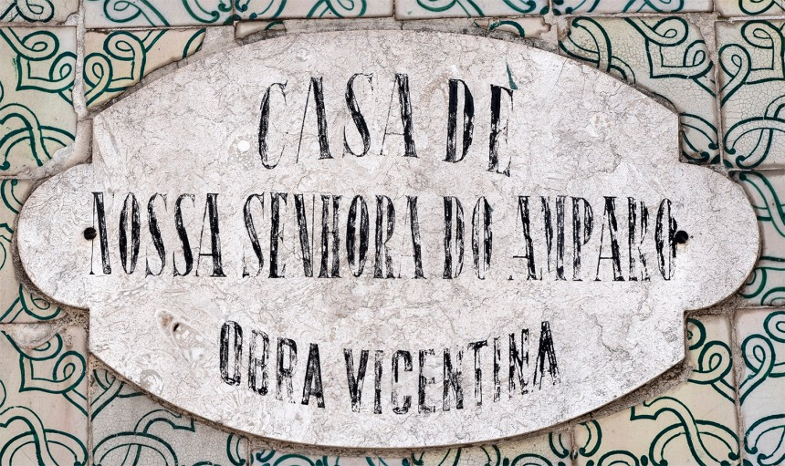 site_vincentinas_7160