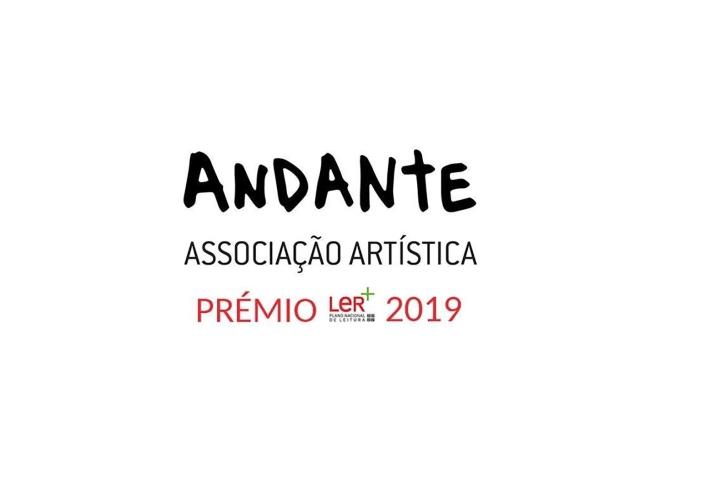 site_andante_premio