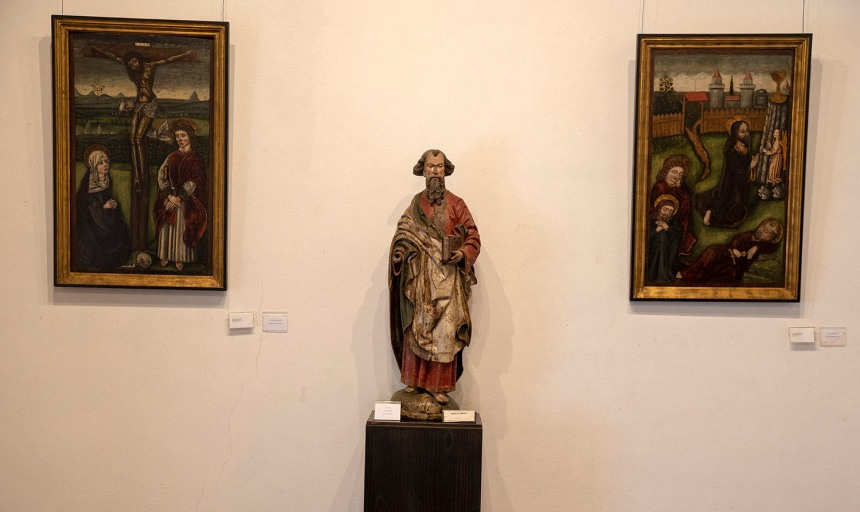 site_arouca_museu_6002