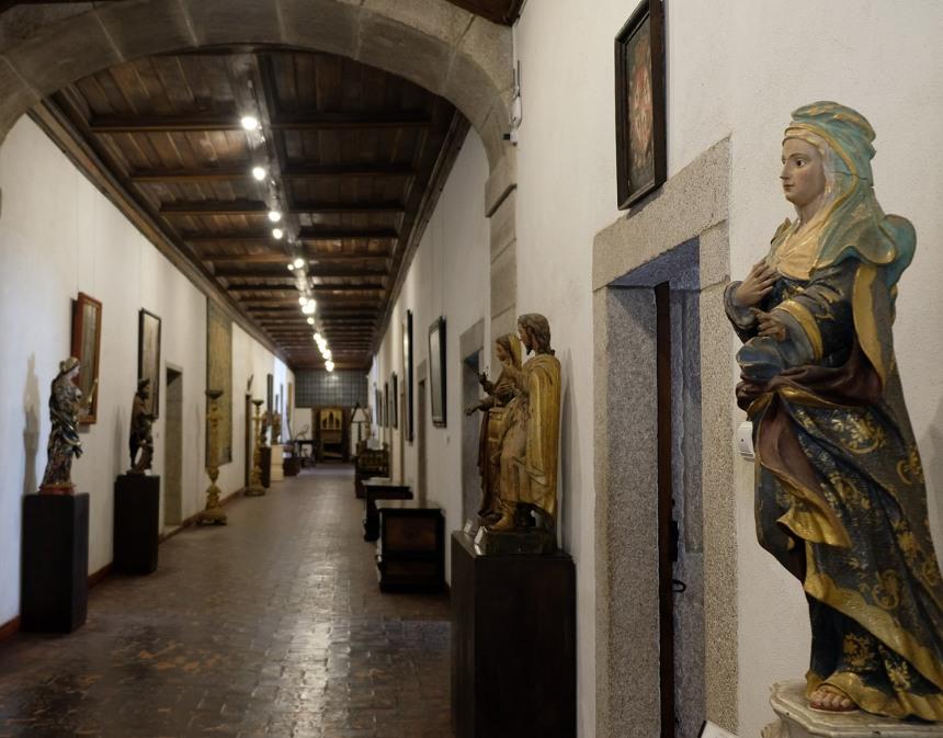 site_arouca_museu_DSCF2633