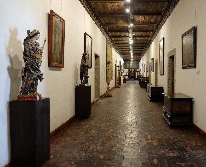 site_arouca_museu_DSCF2637