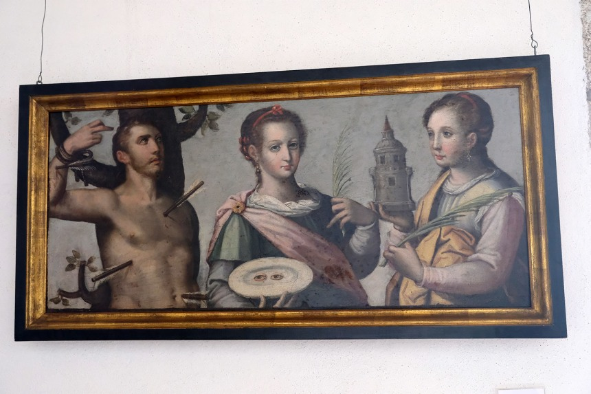 site_arouca_museu_DSCF2648