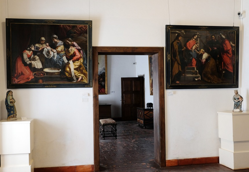 site_arouca_museu_DSCF2650