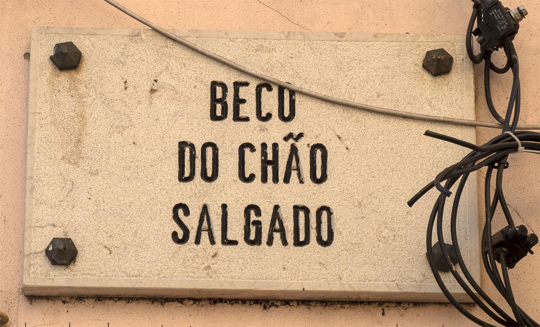 site_beco_salgado_DSCF2361
