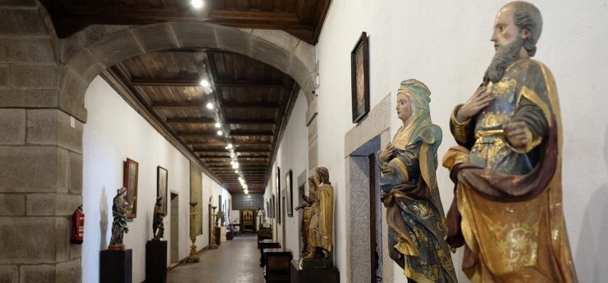 site_cabecalho_arouca_museu_DSCF2634