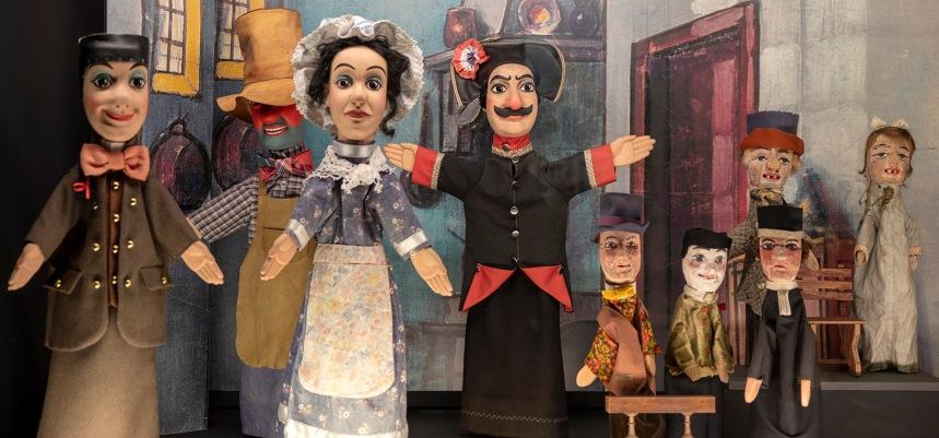 site_cabecalho_museu_marioneta_7987