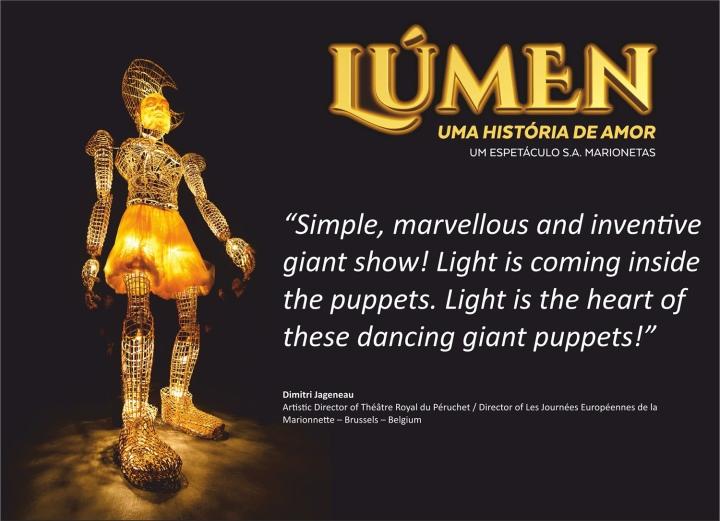 site_face_lumen