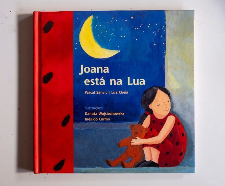 site_lua_cheia_livro_DSCF3635