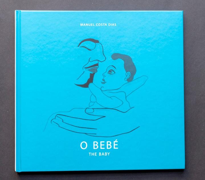 site_manuel_dias_livro_DSCF3576