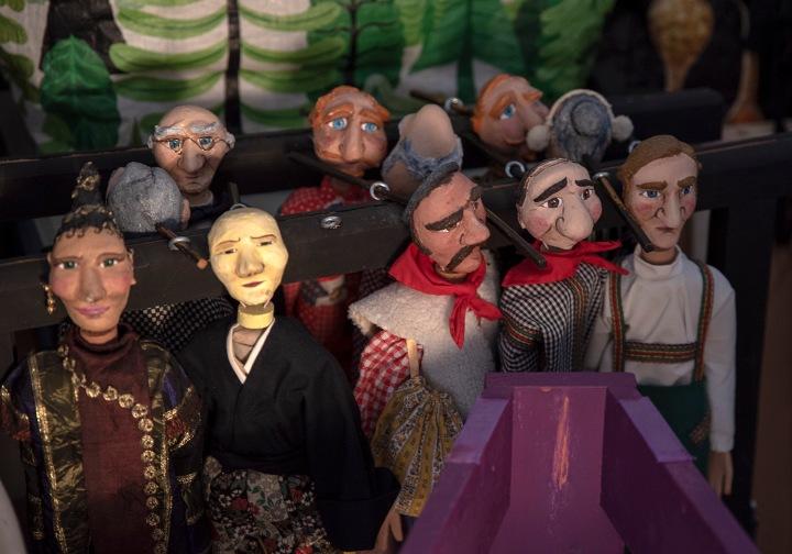 site_manuel_dias_marionetas_7841