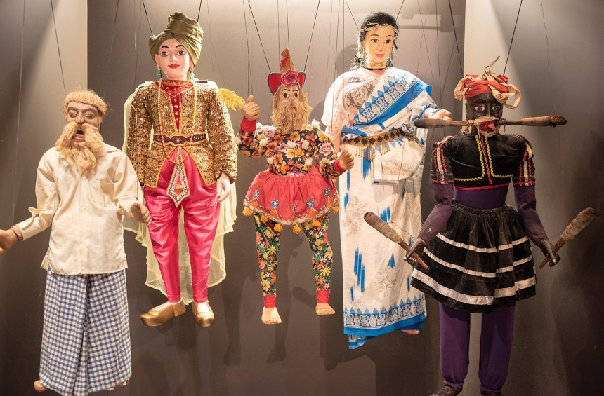 site_museu_marioneta_7976