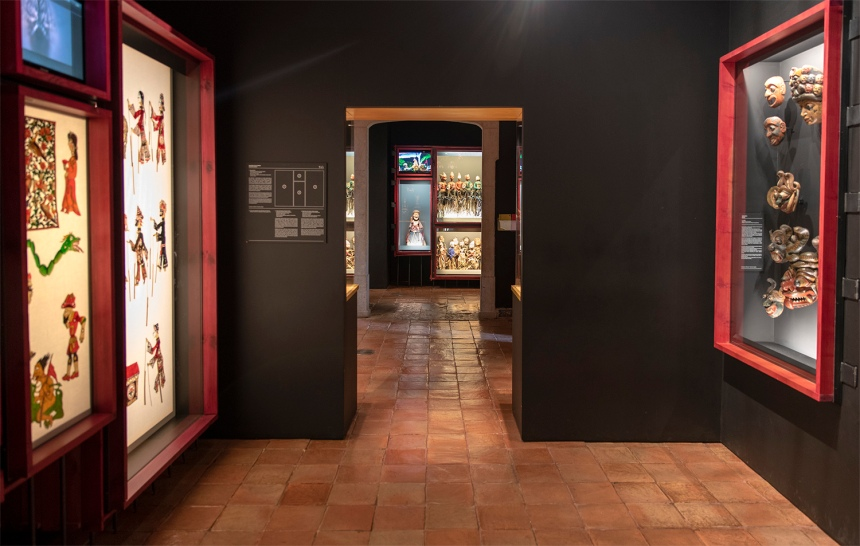 site_museu_marioneta_7980