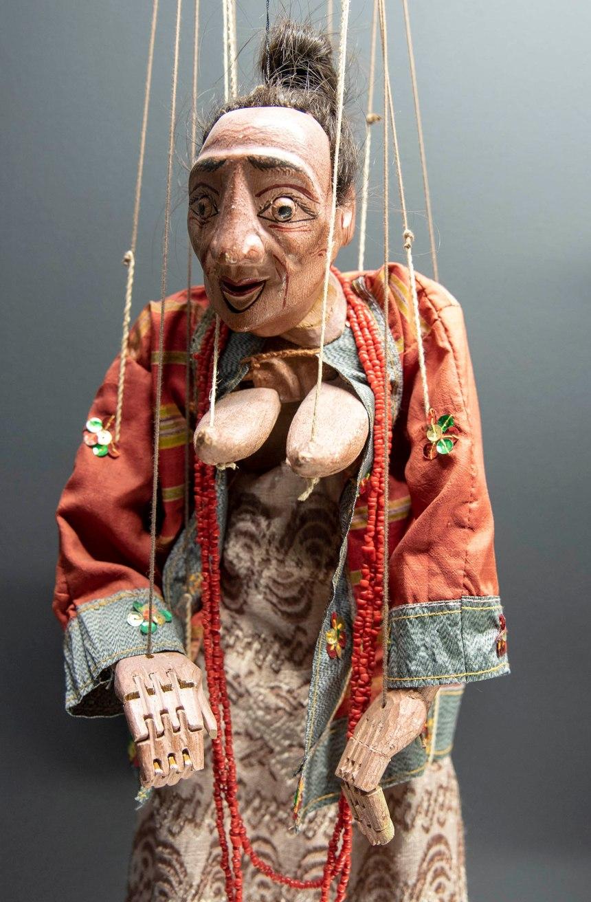 site_museu_marioneta_7983