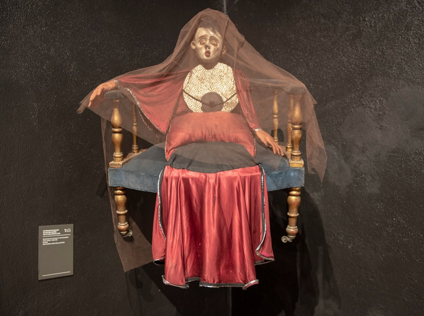 site_museu_marioneta_8036