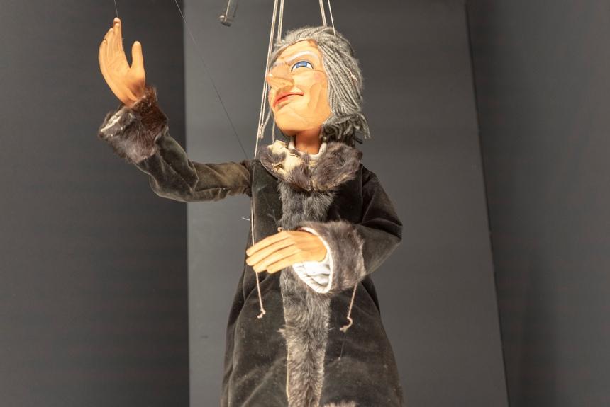 site_museu_marioneta_8052