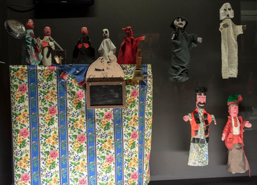site_museu_marioneta_robertos_7989