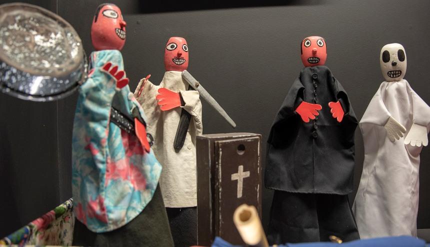 site_museu_marioneta_robertos_7991