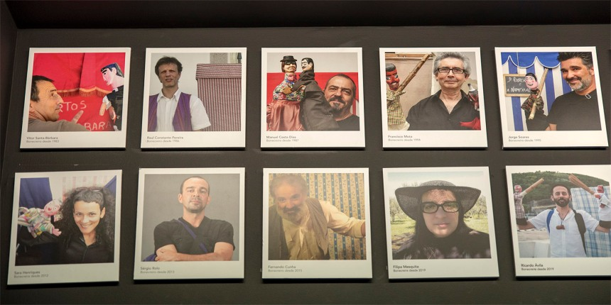 site_museu_marioneta_robertos_7994