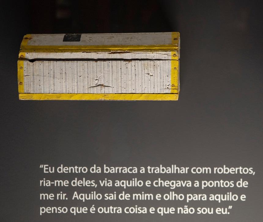 site_museu_marioneta_robertos_8018