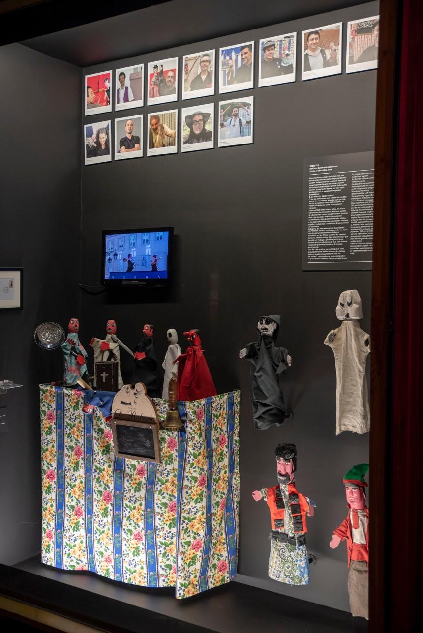 site_museu_marioneta_robertos_8022