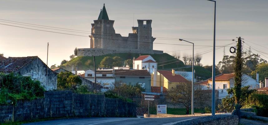 site_cabecalho_porto_mos_castelo_hdr