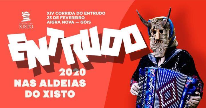site_entrudo_cartaz