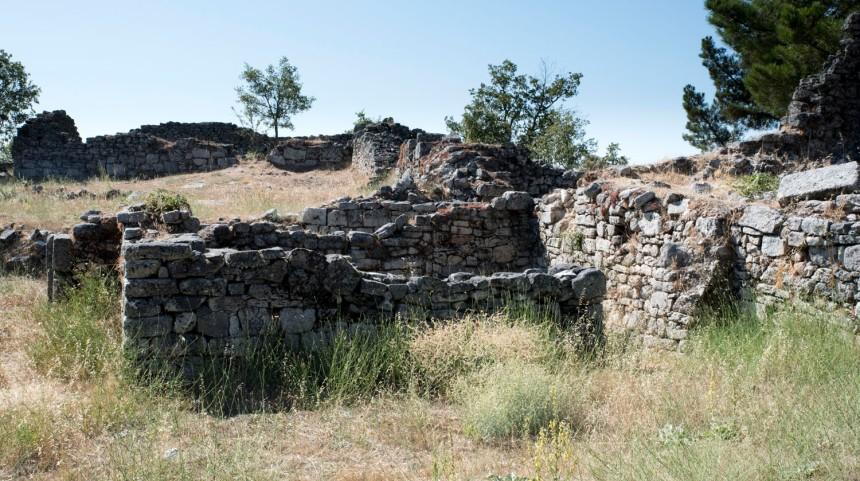 site_jarmelo_ruinas_3561