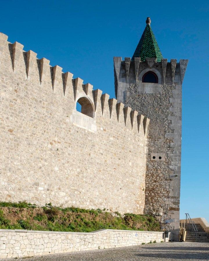 site_porto_mos_castelo_8736