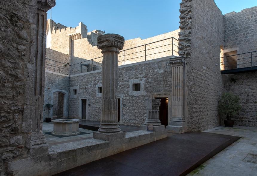 site_porto_mos_castelo_8746