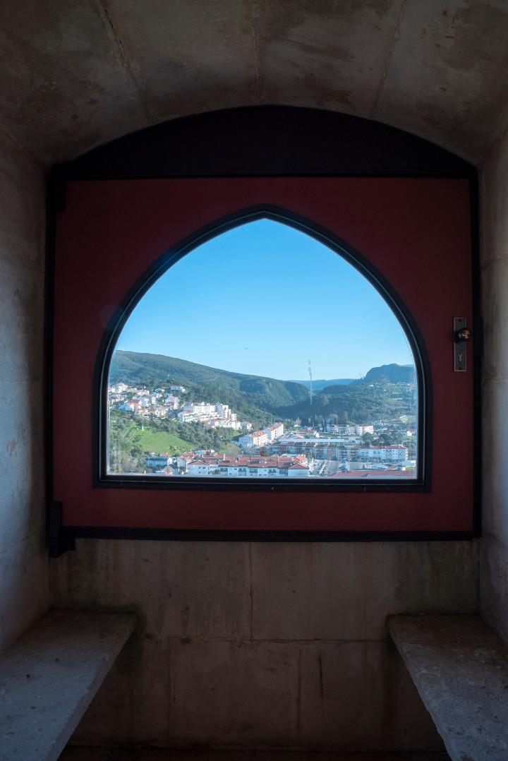 site_porto_mos_castelo_8773