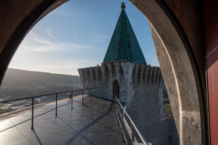 site_porto_mos_castelo_8775