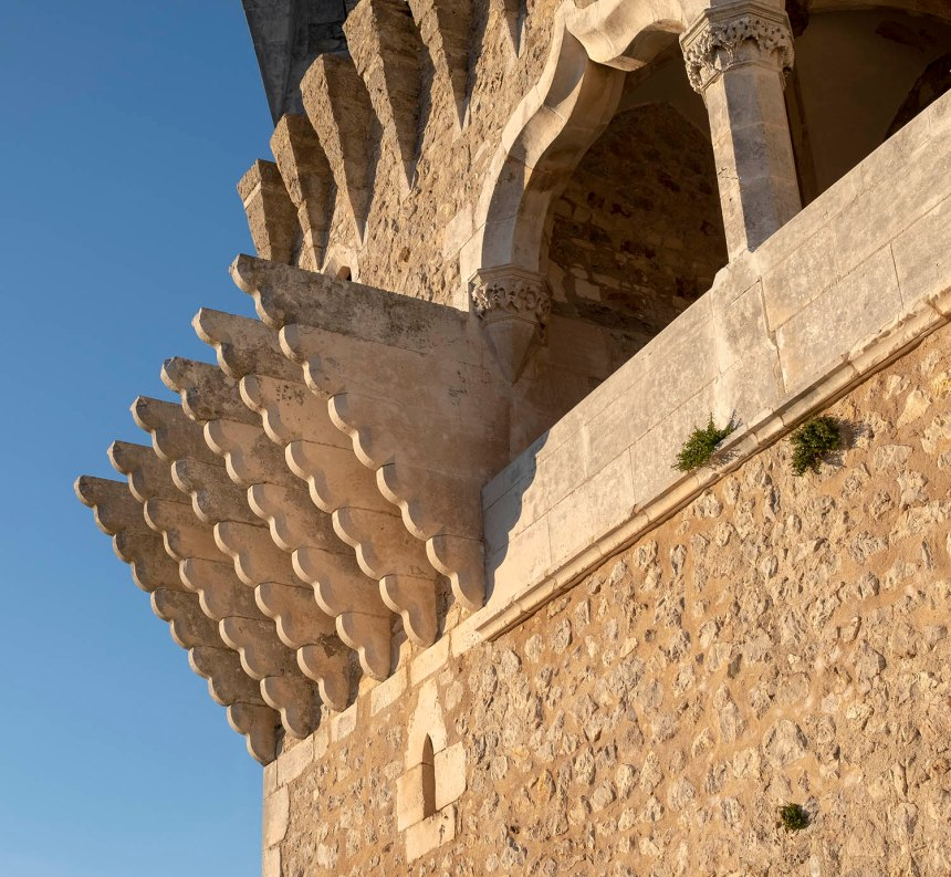 site_porto_mos_castelo_DSCF4221