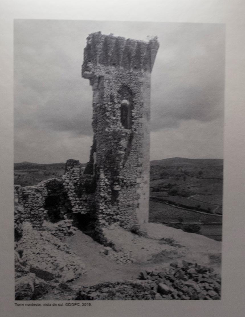 site_porto_mos_castelo_foto_DSCF4219
