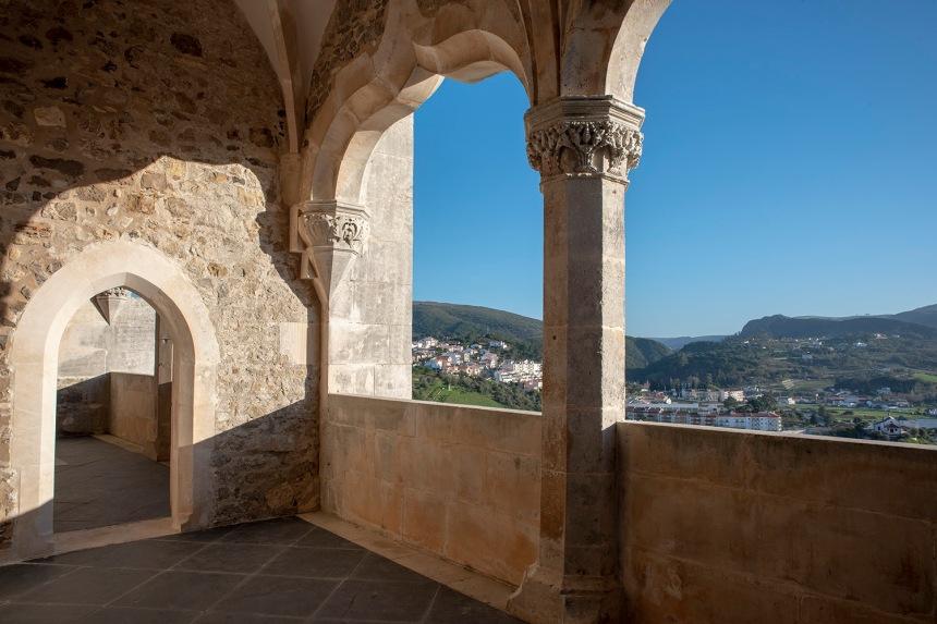 site_porto_mos_castelo_janela_8759