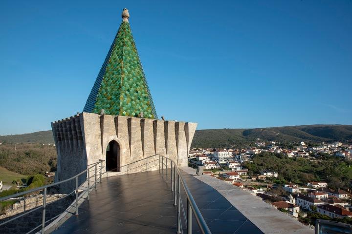 site_porto_mos_castelo_torre_8783
