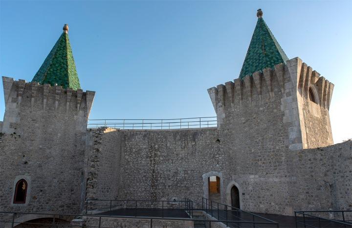 site_porto_mos_castelo_torres_8808