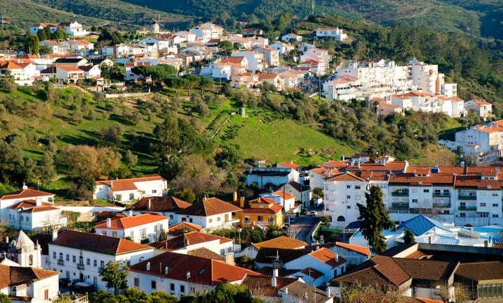 site_porto_mos_castelo_vista_hdr