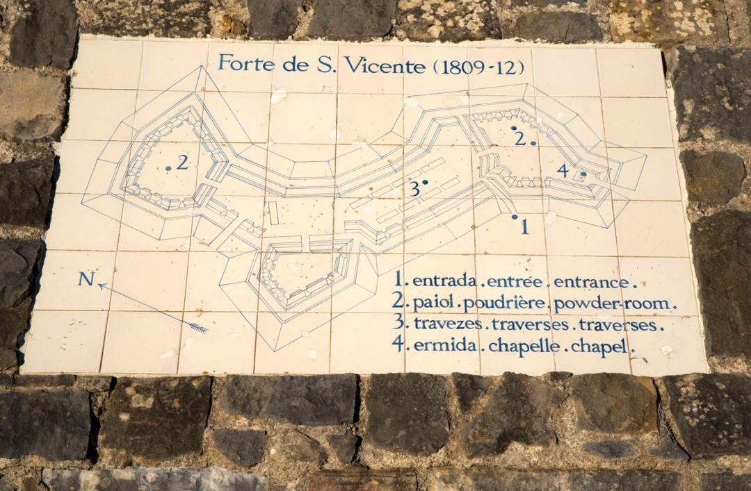 site_forte_s_vicente_9949
