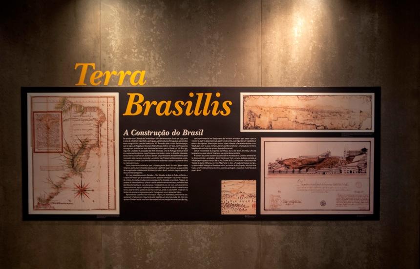 site_museu_descobrimentos_7008