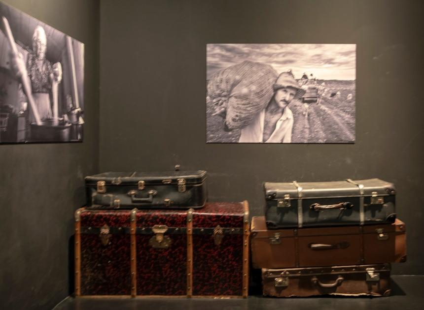 site_museu_descobrimentos_7012