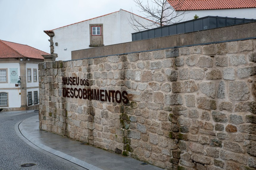 site_museu_descobrimentos_7030