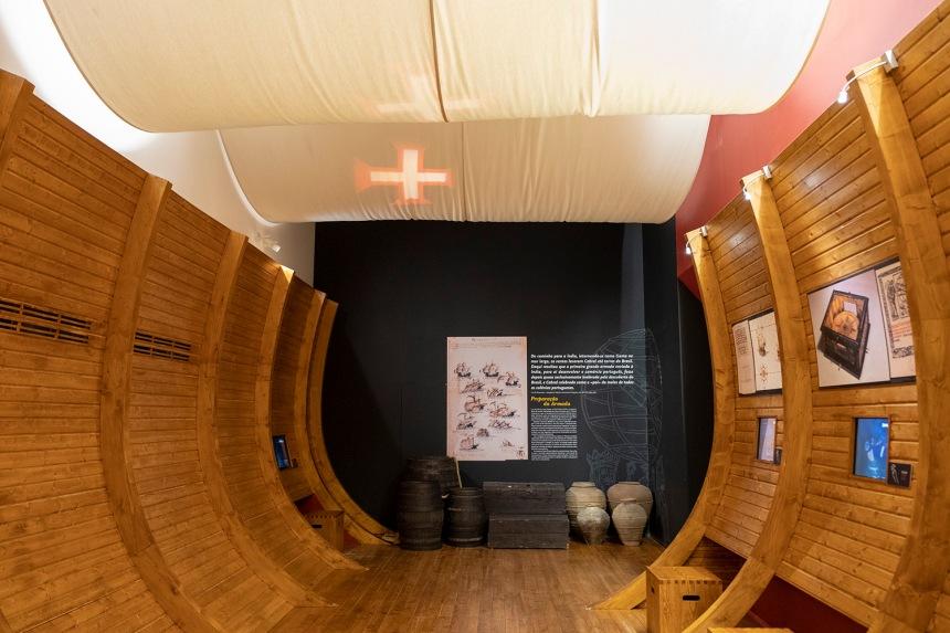 site_museu_descobrimentos_DSCF9258