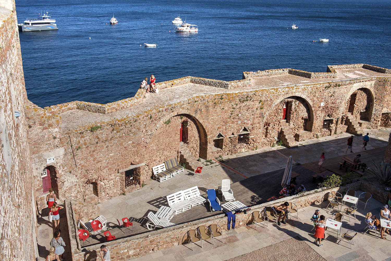 site_berlengas_forte4_hdr