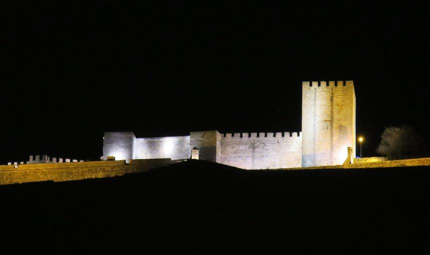 site_elvas_fortaleza_1168