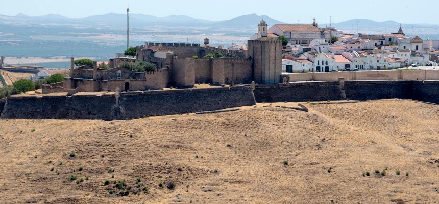 site_elvas_fortaleza_3631
