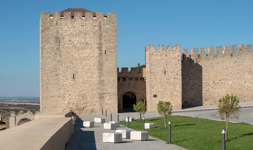 site_elvas_fortaleza_castelo_3831
