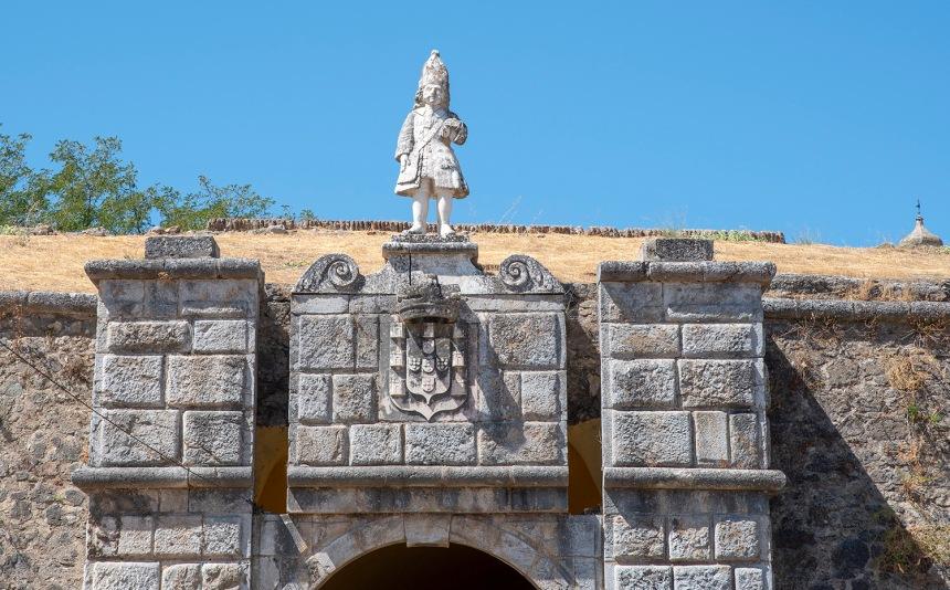 site_elvas_fortaleza_porta_3959